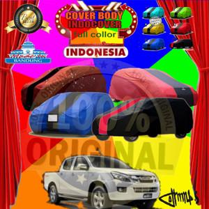 Harga cover selimut sarung mantel body mobil katana jeep pick up ss | HARGALOKA.COM