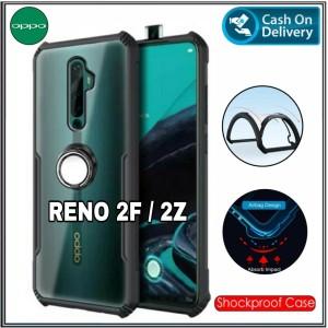 Katalog Oppo Reno 2z Katalog.or.id