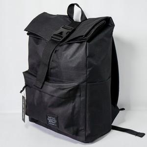 Harga tas ransel rolltop backpack punggung esr   | HARGALOKA.COM