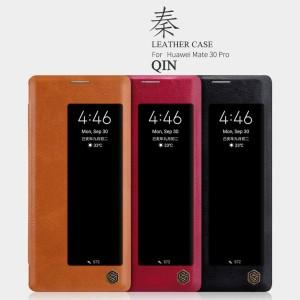 Info Huawei Mate 30 Pro Amazon Katalog.or.id
