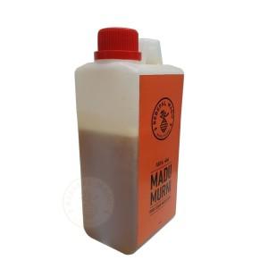 Harga madu murni premium raw honey     HARGALOKA.COM