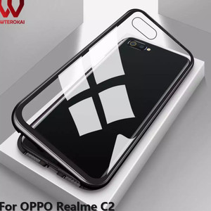 Katalog Perbandingan Realme C3 Dengan Oppo A5s Katalog.or.id