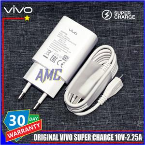 Katalog Vivo S1 Atau Vivo Z1 Pro Katalog.or.id