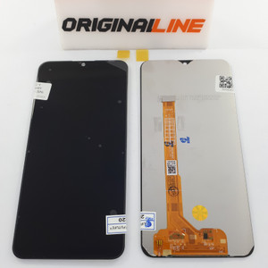 Katalog Realme 5 Vs Oppo A5s Katalog.or.id