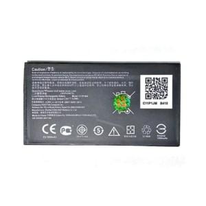 Harga baterai original asus zenfone 4 a400cg c11p1404 padfone | HARGALOKA.COM