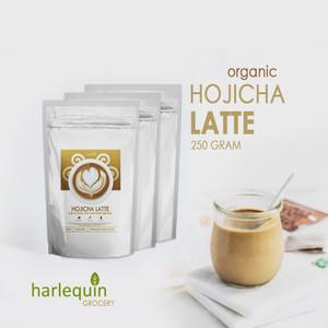 Info Green Tea Latte Starbucks Katalog.or.id