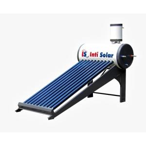 Harga intisolar ps 8 pemanas air tenaga surya solar water heater | HARGALOKA.COM
