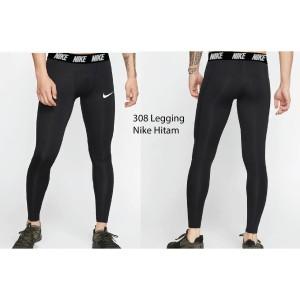 24 Harga Celana Legging Pria Murah Terbaru 2020 Katalog Or Id