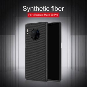 Katalog Huawei Mate 30 Pro Frp Katalog.or.id