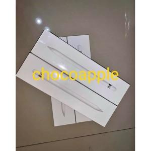 Harga apple pencil 1 gen 1 1st gen for ipad 7 air 3 mini 5 pro resmi | HARGALOKA.COM