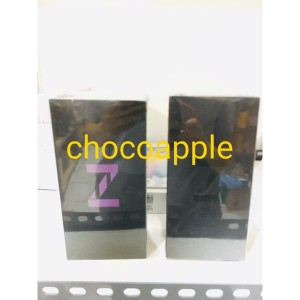Harga Samsung Galaxy Fold 2 Youtube Katalog.or.id