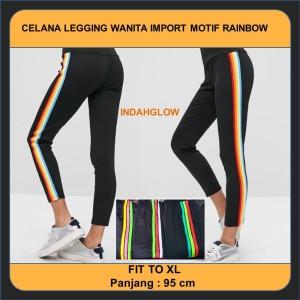 24 Harga Legging Panjang Spandek Rayon Murah Terbaru 2020 Katalog Or Id