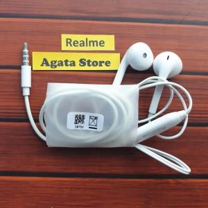 Info Realme C2 Sound Quality Katalog.or.id