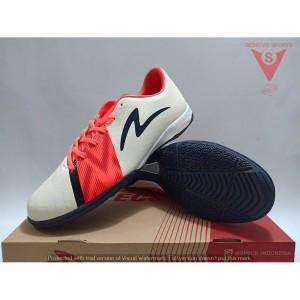 Harga sepatu futsal specs accelerator slaz pro in original | HARGALOKA.COM