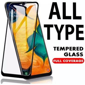 Katalog Vanguard Tempered Glass Oppo Katalog.or.id