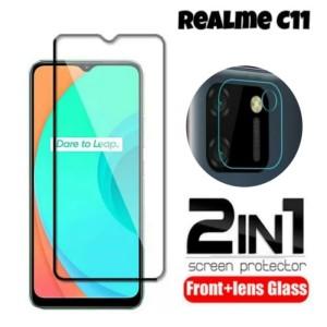 Info Realme C3 Online Price Katalog.or.id