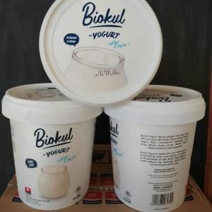 Info Yogurt Jco Katalog.or.id