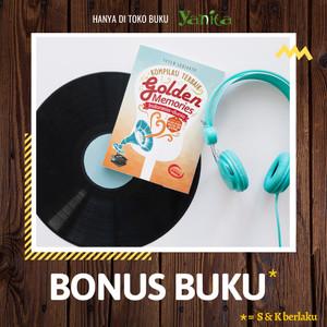 Harga koleksi terbaik golden memories indonesia   yeyen | HARGALOKA.COM