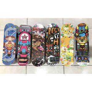 Harga skateboard anak uk s m l mantap   s | HARGALOKA.COM
