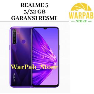 Info Realme 5 Akulaku Katalog.or.id