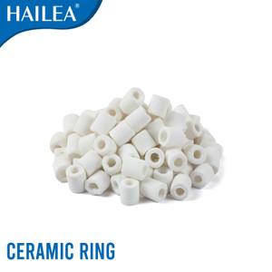 Harga Bioring Bio Care Ceramic Ring Filter Aquarium Aquascape Katalog.or.id