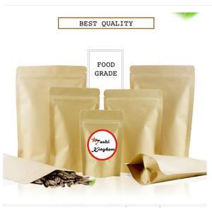 Harga kb13x18 5 4 plastik makanan kantong packing kopi packing | HARGALOKA.COM