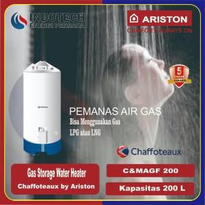 Info Lazada Water Heater Katalog.or.id