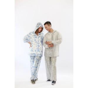 Harga ibex jas hujan jaket celana pop   | HARGALOKA.COM