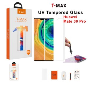 Info Huawei Mate 30 Pro Pay As You Go Katalog.or.id