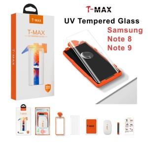 Info Samsung Galaxy Note 10 Full Specs Katalog.or.id