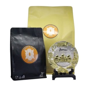 Harga kopi aceh spesial blend 100gr   biji   HARGALOKA.COM