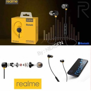 Harga Realme C3 Price In India Amazon Katalog.or.id