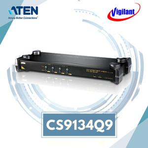 Harga aten cs9134q9 1 console ps 2 4 server ps 2 | HARGALOKA.COM