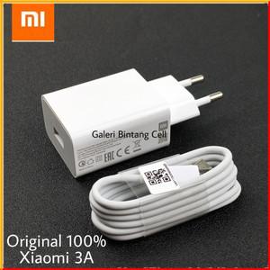 Katalog Charger Xiaomi Mi 9 Katalog.or.id