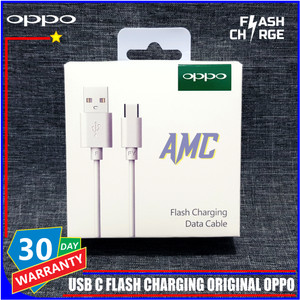 Info Oppo A9 Fast Charging Katalog.or.id