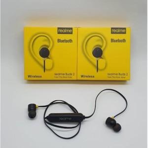 Info Realme C3 Price In India Amazon Katalog.or.id