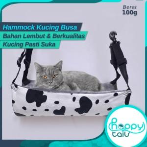 Katalog Hammock Sleeping Pouch 2 Tingkat Macan Hanging Pouch Sugar Glider Katalog.or.id