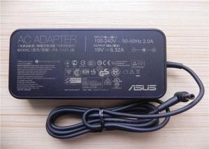 Harga charger laptop asus rog g501 g501j g501vw g501jw g501j | HARGALOKA.COM