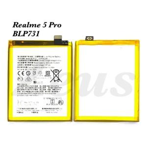 Harga Realme 5 Pro Battery Mah Katalog.or.id
