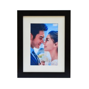 Harga neoframe   bingkai foto pigura 4r | HARGALOKA.COM