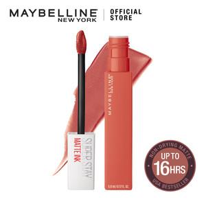 Harga Lipstik Mirabella Colorfix Katalog.or.id