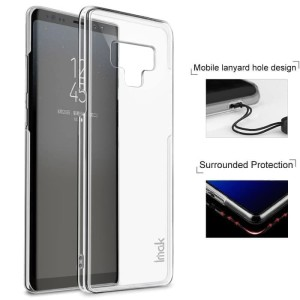 Info Samsung S8 Sk Ii Indonesia Katalog.or.id