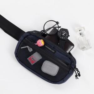 Harga wanderlust   chest bag tas selempang   brum   | HARGALOKA.COM