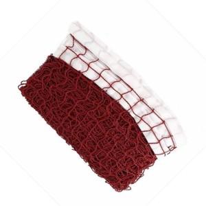 Harga jaring net bulu tangkis badminton net post sunway bn142   | HARGALOKA.COM
