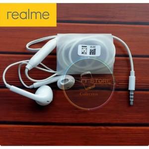 Harga Realme C3 Specs Price Katalog.or.id