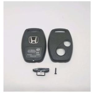 Katalog Casing Rumah Kunci Remote Mobil Honda Crv Jazz Brio Mobilio City Oem Katalog.or.id