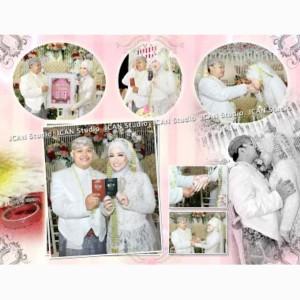 Harga jasa video shooting cinematic amp fotografi wedding area jakarta amp | HARGALOKA.COM