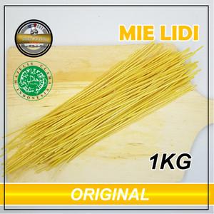Harga Mie Lidi Kiloan Katalog.or.id