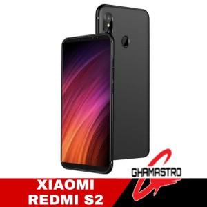 Harga Xiaomi Redmi 7 Ir Blaster Katalog.or.id