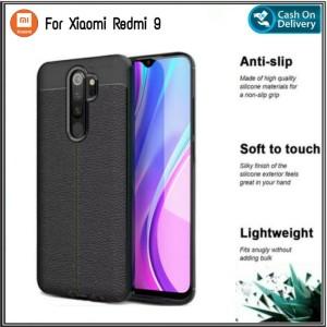 Katalog Premium Soft Case Xiaomi Katalog.or.id